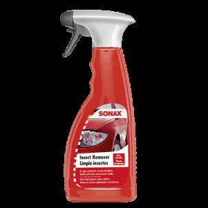 پاک کننده حشرات سوناکس-کد533200