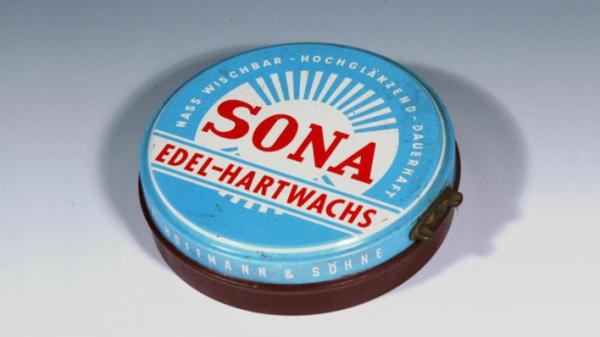 Geschichte-SONA-Edel-Hartwachs